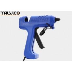 Pistolet klejowy ZD-8C 60W Talvico
