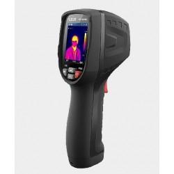 DT-870Y Kamera termowizyjna