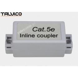 Moduł do łączenia kabli LSA kat.5e UTP typ 2 Talvico
