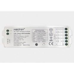 Sterownik LED 5 in 1 RF 12/24V 15A