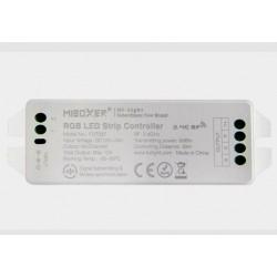 Sterownik LED RGB+CCT RF 12/24V 12A