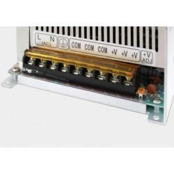 Zasilacz LED modułowy 12V 500W 41A