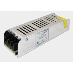 Zasilacz LED modułowy slim 12V 60W 5A