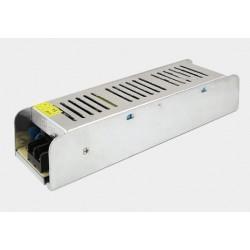 Zasilacz LED modułowy slim 12V 100W 8,3A