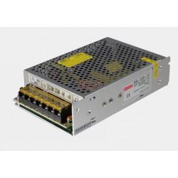 Zasilacz LED modułowy 12V 120W 10A