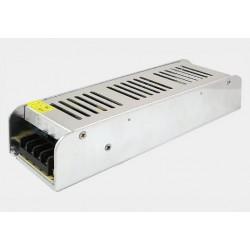 Zasilacz LED modułowy slim 12V 200W 16,7A