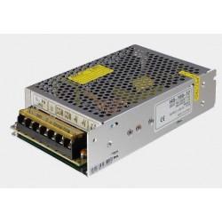 Zasilacz LED modułowy 12V 100W 8A