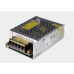 Zasilacz LED modułowy 12V 60W 5A