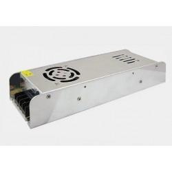 Zasilacz LED modułowy slim 12V 360W 30A