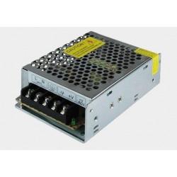 Zasilacz LED modułowy 12V 40W 3,3A