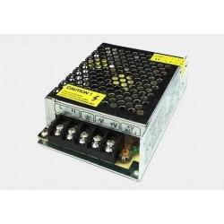 Zasilacz LED modułowy 12V 50W 4,16A