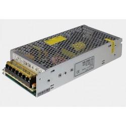 Zasilacz LED modułowy 12V 200W 16A