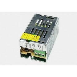 Zasilacz LED modułowy 12V 12W 1A