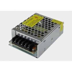 Zasilacz LED modułowy 12V 25W 2,1A