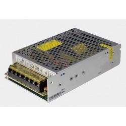 Zasilacz LED modułowy 12V 75W 6,25A
