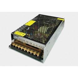Zasilacz LED modułowy 12V 250W 20,83A
