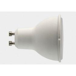 Żarówka LED GU10 10W ciepła SPECTRUM