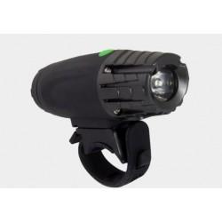 Lampka rowerowa LED SADR