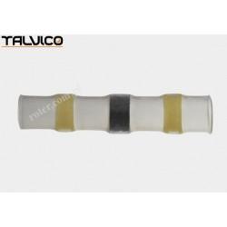 Szybkozłączka termokurczliwa z cyną 4.0-6.0mm2