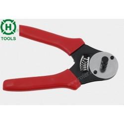 HT-H1441 0.5-4mm2