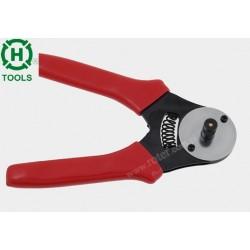 HT-H1440 0.14-0.5mm2