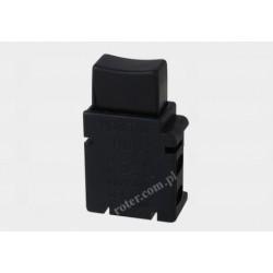 Przełącznik elektronarzędzi PRE04 bez blokady HSN