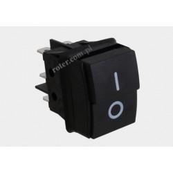 Przełącznik elektronarzędzi PRE10 6p HSN