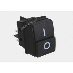 Przełącznik elektronarzędzi PRE10 4p HSN