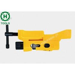 Zaciskacz HT-H526 złącz kompresowanych RG59,6/ściagacz izolacji/obcinaczki Hanlong