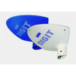 Antena DIGIT Activa Telmor