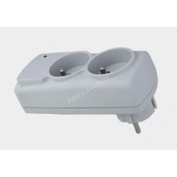 Urządzenie zabezp. miniAxon A210