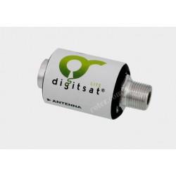 Wzmacniacz Digitsat DVB-T DL10 12V