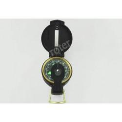 Kompas (55mm)