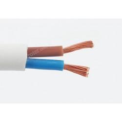 Przewód elektryczny OMY 2x1,5