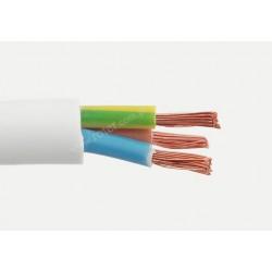 Przewód elektryczny OMY 3x1,5