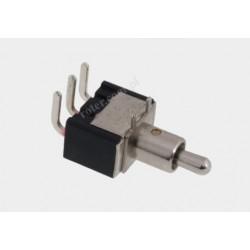 Przełącznik – MTS 123-3C (on)-off-(on)