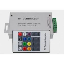Kontroler LED RF20 12A