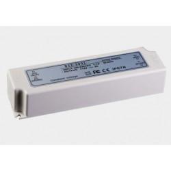 Zasilacz hermetyczny LED IP67 35W 12V 3A