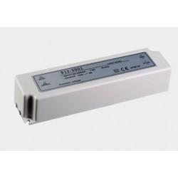 Zasilacz hermetyczny LED IP67 60W 12V 5A