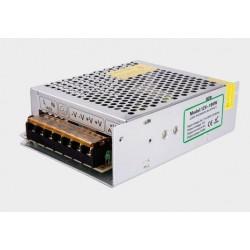 Zasilacz modułowy LED 100W 12V 8,3A