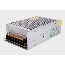 Zasilacz modułowy LED 150W 12V 12,5A