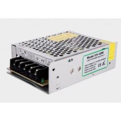 Zasilacz modułowy LED 60W 12V 5A