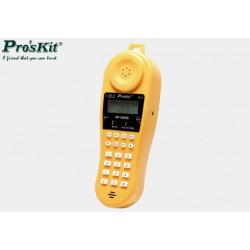 Telefon monterski MT-8006B Proskit