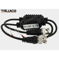 Przetwornik video Talvico PV-109