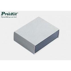 Obudowa ABS 203-115A Proskit (200x158x64mm)