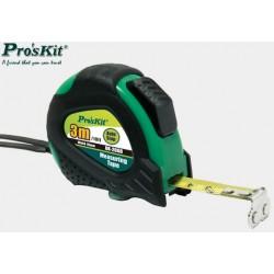 Miara zwijana DK-2060 Proskit