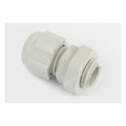 Dławik kablowy PG-07 3,5-6mm RoHS