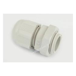Dławik kablowy PG-09 4-8mm RoHS