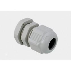 Dławik kablowy PG-13,5 6-12mm RoHS