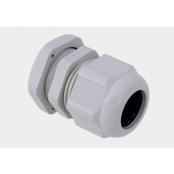 Dławik kablowy PG-16 10-14mm RoHS